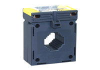 ABO Current Transformer