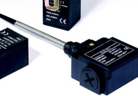 CLS Limit Switch