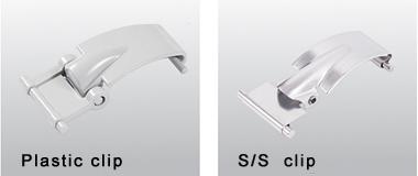Waterproof Dustproof And Moistureproof Fluorescent Lamp