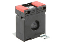 MBO Current Transformer